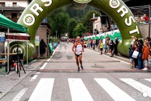 potatorun-finish-2019-146
