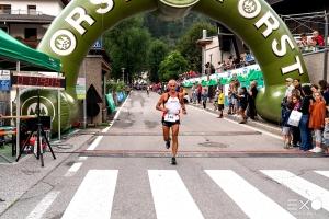 potatorun-finish-2019-147