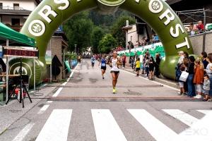 potatorun-finish-2019-149