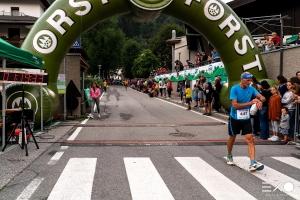 potatorun-finish-2019-151