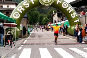 potatorun-finish-2019-152