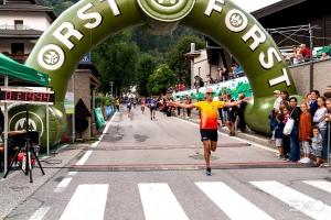 potatorun-finish-2019-153