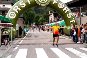 potatorun-finish-2019-154