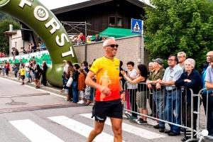potatorun-finish-2019-155