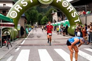 potatorun-finish-2019-160