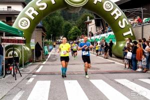 potatorun-finish-2019-162