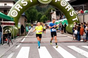 potatorun-finish-2019-163