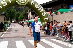potatorun-finish-2019-164