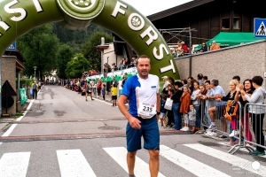 potatorun-finish-2019-165