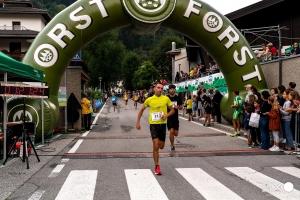 potatorun-finish-2019-167