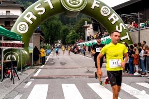potatorun-finish-2019-168