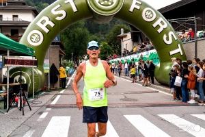 potatorun-finish-2019-174