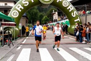 potatorun-finish-2019-175