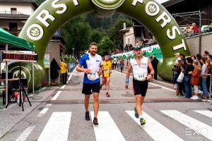 potatorun-finish-2019-176
