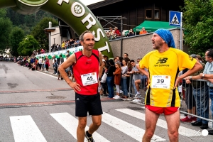 potatorun-finish-2019-177