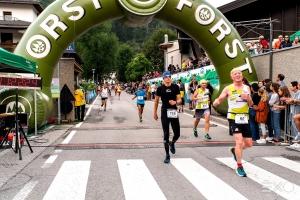 potatorun-finish-2019-179