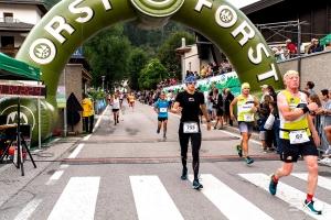 potatorun-finish-2019-180