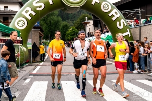 potatorun-finish-2019-181