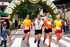 potatorun-finish-2019-182