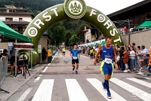 potatorun-finish-2019-184