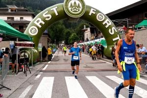 potatorun-finish-2019-185