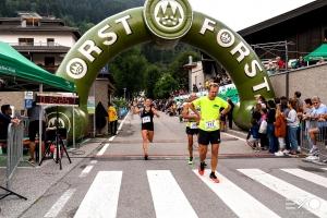potatorun-finish-2019-186