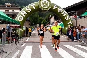 potatorun-finish-2019-187