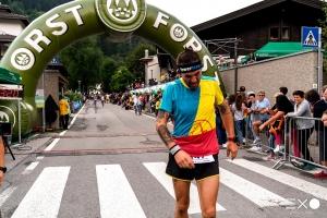 potatorun-finish-2019-189