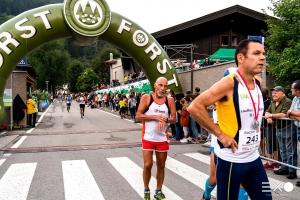 potatorun-finish-2019-192