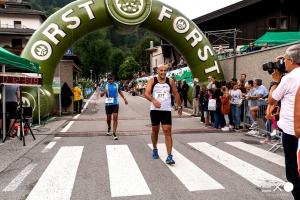 potatorun-finish-2019-193