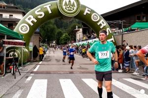potatorun-finish-2019-197