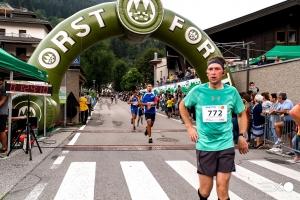 potatorun-finish-2019-198