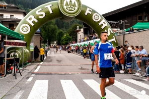 potatorun-finish-2019-200