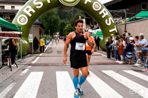 potatorun-finish-2019-211