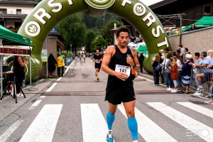 potatorun-finish-2019-212