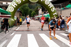 potatorun-finish-2019-220