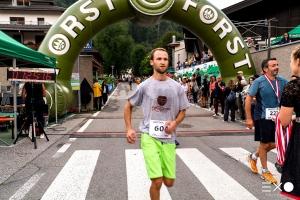 potatorun-finish-2019-223
