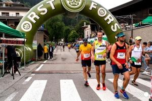potatorun-finish-2019-224
