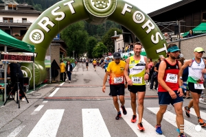 potatorun-finish-2019-225