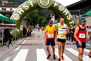 potatorun-finish-2019-226