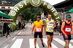 potatorun-finish-2019-227