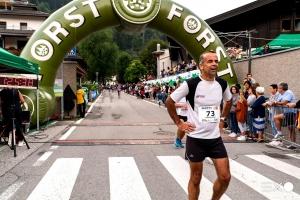 potatorun-finish-2019-228