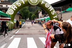 potatorun-finish-2019-229