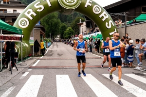 potatorun-finish-2019-230