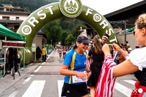 potatorun-finish-2019-233