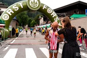 potatorun-finish-2019-234