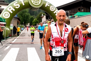 potatorun-finish-2019-236