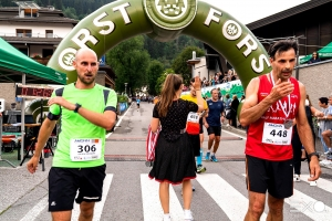 potatorun-finish-2019-239