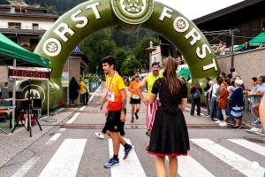 potatorun-finish-2019-240