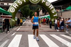 potatorun-finish-2019-244